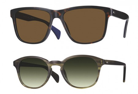 Smiths Sunglasses  paul smith sunglasses fashion with atude clothes brands