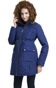 Maternity Winter Coats – Beat The Chill In Style   Clothes Brands